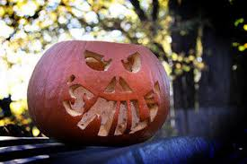 Simple Steps To Carving A Pumpkin by How To Lose Your Sanity Carving Jack O U0027lanterns In 13 Simple Steps