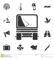 Truck Luggage Icon. Simple Element Illustration. Truck Luggage ... Tan Truck Bed Storage Collapsible Khaki Box Great Mountit Folding Hand Truckluggage Cart Mi901 China Bubule Africa Popular Trolley Travel Luggage Suitcase Iron Fist 60 Cargo Carrier Basket Hitch Hauler Car Keraiz Festival New Line Diesel Tech Magazine Father Encounters Carjacker While Loading To News Trunki Frank The Fire Kids Red Image People Riding Pickup Stock Illustration 82943674 Truxedo 1705211 Cargo Organizer Bag