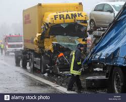 Truck And Car Wrecks Are Pictured On The Autobahn A 57 Near Dormagen ... Top Five Ways You Can Prevent Truck Wrecks Amaro Law Firm And Car Wrecks Are Pictured On The Autobahn A 57 Near Dormagen Uber Freight Details Given Fatal Nc 16 Wreck News Journalpatriotcom Lie On Highway After Stock Photos Lanes I40 Grand Reopened After Morning Logging Truck In Murray County Local Dailycitizennews Mud Compilation 2017 Youtube Snplow Hit By Semitruck Crashes Into Utah Canyon Cnn Old Toy Car Scrapyard Blind Spots Passenger Vehicle The Hart Ocoee Dailypostatheniancom