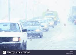 Traffic Jam Of Cars And Trucks Caught In Winter Storm Stock Photo ... Truck Clipart Car Truck Pencil And In Color Cars And Trucks Board Book Buku Anak Import Murah Cartoon Pictures Of Cars Trucks Clip Art Image 15147 Seamless Pattern City Transport Stock Vector 4867905 Full For Free Coloring Pages Kids Puzzles Excavators Cranes Transporter Assortment Various Types Bangshiftcom 2014 Pittsburgh World Of Wheels My Little Golden Read Aloud Youtube Counts Kustoms Just A Guy Extreme Kustoms At Temecula Street Vehicles The Picture Show Fun