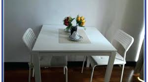 Cheap Dining Room Chairs Durban Suites For Sale Brisbane Olx Suite In Sofa And Chair Gallery