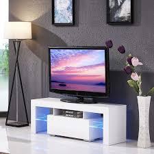 cocoarm fernsehschränke moderne tv schrank hängeschrank