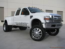 Where Are Ford Trucks Made Fresh 76 Ford F 250 Highboy Ford Trucks ... 12 Pickups That Revolutionized Truck Design 10 Forgotten Pickup Trucks Never Made It Ford Fseries Trucks The F150 Diesel Is Fantastic But Too Late 2018 Vehicle Dependability Study Most Dependable Jd Power 2017 Shelby Super Snake This 750 Hp The 27l Ecoboost V6 4x2 Supercrew Test Review Car 2016 Sport Pickup Truck Review With Gas Mileage Ranger Americas Wikipedia How Hot Are Pickups Sells An Every 30 Seconds 247 Chasing 1000 Horsepower With A 2006 F350 Drivgline
