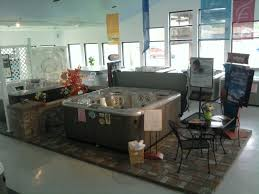 The Living Room Martinsburg Wv by Martinsburg Showroom Hagerstown Md Flohr Pools