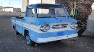 $3,200! 1962 Chevrolet Corvair Rampside Pickup 1962 Chevrolet C10 Pickup Hot Rod Network Customer Gallery 1960 To 1966 Custom Chevy Truck Wades Word Ck 10 For Sale On Classiccarscom Rat Jmc Autoworx Gmc Truck Rat Rod Bagged Air Bags 1961 1963 1964 1965 Pickupbrandys Autobody Muscle Cars Rods Apache Classics Autotrader Trade Ih8mud Forum Roll Call 1962s Page 14 The 1947 Present 1955 Stock 6815 Gateway Classic St Louis