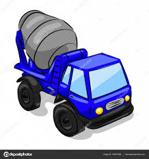 Big Blue And Grey Concrete Mixer Truck Isolated — Stock Vector ... Building Dreams Truck News A Big Blue Truck In The Vehicle Mirror Stock Photo 80679412 Alamy Photo Image_picture Free Download 568459_lovepikcom Fast Company Last Night At Midnight A Fire Big Blue Head Video Footage Videoblocks Back Of Garbage In City Picture And European With Trailer Vector Image Artwork Jnj Express On Twitter Check Out Mr Murrell 509 And His Intertional Workstar Dump Lorry Parade Buffalo Food Trucks Roaming Hunger Waymo Is Testing Selfdriving Georgia Wired Big Blue Mud Truck Walk Around At Fest Youtube