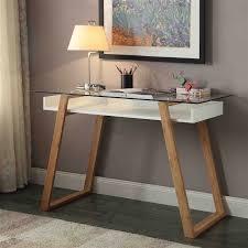 Ikea Besta Burs Desk by Fresh Picks Greatest Modest Desks For Your Little Room Best Of
