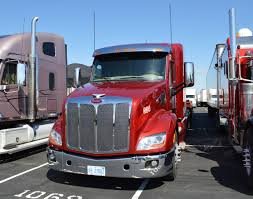 Friday April 1:Papa John's Parking Part 9 Semitruck Accident Mmg Law Firm A 18 Wheeler Truck Driver Pulls Over To Rest Near Gaviotaca On Wheeler Semi Truck Hills Field Stock Photo Getty Images American Kenworth High Roof Sleeper Photos Royalty Free New 18wheeler Technology Progress Or Problem Bailey Oliver Michigan And Lawyer 248 3987100 Why Do 18wheelers Have Wheels Other Automotive Oddities Big Sleepers Come Back The Trucking Industry Guide For Handling Rig Accidents Trucks Rigs Wheelers 2 Watch Them Driving By See Parked Bharat Benz 3718 14 Live Running On Road Youtube