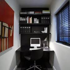 Home Office Design Ideas For Men 75 Small Home Office Ideas For ... Interior Work Office Makeover Ideas Small Bedroom Decorating Room Home Design 20 White Corner Steel Table For With Gray Painted Entrancing Gallery Designer Working From In Style Apartment Neopolis Dma Homes Best Cfiguration Hgtv Designs Armantcco Amazing Decent Spaces Then