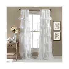 Lush Decor Window Curtains by Lush Decor Shower Curtains And More