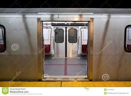Door Incredible metro open doors design Dc Metro Fares Metro Bus