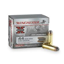 Winchester Super-X Handgun .44 Rem. Magnum 240 Grain HSP 20 Rounds ... 375 Hh Magnum Ammo For Sale 300 Gr Barnes Vortx Tripleshock X Gun Review Taurus 605 Revolver The Truth About Guns 357 Carbine Gel Test 140 Youtube Xpb Hollow Point 200 Rounds Of Bulk Aac Blackout By 110gr Ultramax Remanufactured 44 Swc 240 Grain 250 Mag At 100 Yards Winchester Rem Jsp 50 12052 Remington High Terminal Performance 41 Sp 210