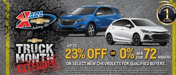 100 Mississippi Craigslist Cars And Trucks By Owner Karl Chevrolet Ankeny IA New Used Chevy Dealer Near Des Moines
