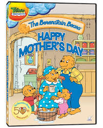 The Berenstain Bears Christmas Tree Dvd by 317 Best The Berenstain Bears Images On Pinterest Cartoons Fun