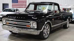 1967 Chevrolet C/K Truck For Sale Near Grand Rapids, Michigan 49512 ... 2014 Intertional Prostar Daycab For Sale 556296 Caterpillar 735t For Sale Grand Rapids Mi Price 800 Year 1996 Kenworth T800b In Rapids By Dealer 2002 Caterpillar 735 Articulated Truck Michigan Cat Bger Chevrolet Your Local Chevy Dealership Semi Trucks For Sale In Mi Weller Repairables Repairable Cars Trucks Boats Motorcycles And 1968 Ck Near 49512 Intertional Eagle Betten Volvo Cars Vehicles 495466907 1715 Martin Avenue Se 49507 Sold Listing Mls