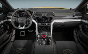Lamborghini Urus Reviews | Lamborghini Urus Price, Photos, And Specs ... Something Yellow And Lambo Like On The Back Of A Truck P Photofriday Lamborghini Ctenario Lp 7704 Forza Motsport Wiki Fandom How About Urus 66 Motoroids 2018 Urus Pickup Truck Convertible Other Body Styles 2019 Revealed Packing 641hp V8 2000 Base Sesto Elemento Monster For Spin Tires Vehicle Inventory Vancouver 861993 Lm002 Luxury Suv Review Automobile Magazine The 2015 Huracan 18 Things You Didnt Know Motor Trend Legendary Italian V12 Is Known As Rambo Lambo Ebay Motors Blog