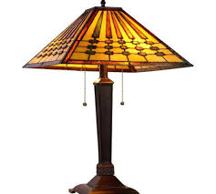 Target Glass Lamp Base by Table Lamp Mission Oak Table Lamps Style Lamp Base Prairie