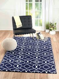 Navy Blue Modern Area Rug Size Nice Carpet Rugs And Carpets For Sale In Station Living Hotel