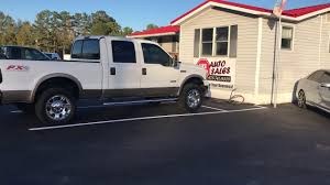 One Stop Auto Sales Auction Vehicles - YouTube New 2019 Ford F150 For Sale Reno Nv Vin1ftmf1cb4kkc04259 2011 Used Dodge Ram 1500 Slt Quad Cab Pickup Iowa 80 Truckstop Paul Sarmento Owner One Stop Auto Sales Linkedin Featured Vehicles Petrus Lime Ridge 1 Of 2 Trucks Were Setting Up At Motorama Garys Sneads Ferry Nc Cars Trucks K R Suvs Vans Sedans For Sale N Shine And Detailing Home Facebook 2009 Chevrolet Silverado Lt Pine Grove Pa