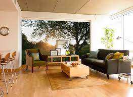 Top Big Wall Decor Ideas Large Decorating Modern