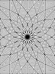 Fun Coloring Pages You Can Print