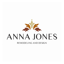 Beautiful Interior Design Logo Ideas Contemporary