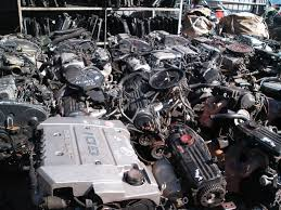 Buy, Sell, Or Recycle Used Auto Parts At Metalico Rochester's Bergen ... Used Forklifts Rochester Ny Over 100 Forklifts In Stock And Ready 1433132 Fire Department Cars Trucks Highline Motor Car Srhucktndcomnewlrforsalochesternydream Suburban Disposal Providing Residential Trash Freightliner Business Class M2 106 In For Sale Scottsville Auto Sales 14624 Buy Here Pay Forklift Simmons Rockwell Chevrolet Bath Buffalo Ultimate Spot New Service
