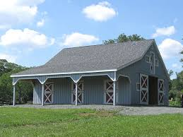 How To Build A Small Pole Barn Plans by 36 Best Barn Images On Pinterest Pole Barns Pole Barn Garage