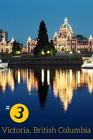 17 Best Images About 2015 Canadian Growth Cities On Pinterest | Big ... Rent A Truck Hinds U Haul Moving New Car Models 2019 20 Why Its 4x As Much To Rent Moving Truck From Ca Tx Than Reverse Gonorth Alaska Rv Rental Travel Center Simply Cars Features Uhaul Rentals Penske Reviews Trailers For One Way Best Deals Enterprise Cargo Van And Pickup One Ton Trucks Top Video Review 10 Box Pods Storage Youtube Way Resource Yucaipa Atlas Centersself San