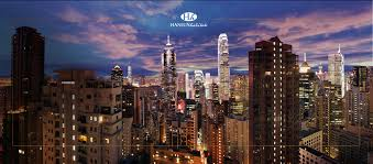 100 Hong Kong Apt Luxury Serviced Apartments Central Hanlun Habitats