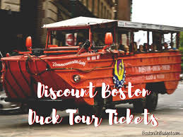 Duck Tour Boston Coupon Code : Nurse.com Coupon Code 2018 Sfr Coupon Code Quantative Research Deals With Numbers Spothero Reviews And Pricing 2019 Go North East Promo Lifeproof Case Doordash Reddit Chicago Spothero Promo Code For Existing Users New Directions 6 Slice Toasters Blue Man Group Boston Discount Ga Firing Line November Referral Program Park N Go Charlotte Light Bulbs Home Depot Coupons Tk Tripps Monthly Parking Dcoration De Maison Ides Mgm Hotel Uber Canada Edmton