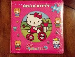121 best hello kitty things i own images on pinterest hello