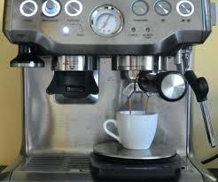Coffee And Espresso Maker Combo Cfee Fice Krups Combination Machine Manual