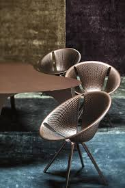 Diatom (Outdoor) Armchair Moroso Ffnet Horizonte 5grser Zusammensetzung Richtige Dosis Tile Intertional 22019 By Edizioni Issuu Coulisse Potocco Seating Chair In 2019 Ding Papers Past New Zealand Herald 11 Aruba Black 3seater Lounge Sofa Blog Sanddesign Amazoncom Ccz North European Simplified Fashion Httpswwwnnoxcomcagorifniturestoolskartellmax Pair Of Glass And Brass Lamps La Murrina Murano Italy 1990s Curacao 1 Seater Trimmer Armchairs From Dvelas Architonic Banjooli Table