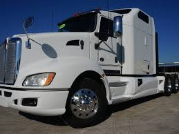 2015 KENWORTH T660 TANDEM AXLE SLEEPER FOR SALE #9429 2010 Freightliner Ca11342dc Scadia For Sale In Fresno Ca By Dealer Penske Used Trucks For Sale New Car Models 2019 20 2012 Peterbilt 357 Semi Ca Intertional Prostar Hood 1641174 At Best Lifted In Image Collection Michael Chevrolet Serving Clovis Madera Selma Dodge Ram Delmonico Red Beautiful Dealer Peterbilt 388 Single Axle Daycab For Sale 10309 Visalia Buick Gmc Tulare County Porterville