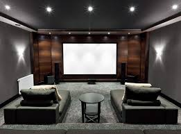 Living Room Theatre Portland by Living Room Home Theater Ideas Ideas Luxury Design Ideas