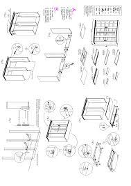 Leslie Dame Sliding Door Media Cabinet by Ms 350 Wall Mounted Sliding Door Mission Style Media Storage