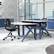 Humanscale Float Standing Desk by 12 Best Standing Desks U2013 Gearnova