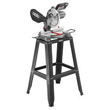 Ryobi Tile Saw Stand by 25 Unique Mitre Saw Stand Ideas On Pinterest Saw Tool Chop Saw