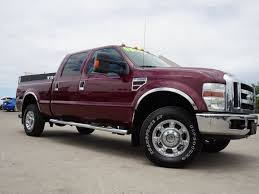 Used 2008 Ford F-350 Super Duty 4X4 In Phoenix   VIN: Amazoncom Allsun Em415pro Auto Cable Wire Tracker Automotive Davis Sales Certified Master Dealer In Richmond Va Aaa Not All Gasoline Created Equal Newsroom How To Enter Hidden Menu In Renault Service Test Mode Youtube Diesel Tanks Dispensers Fuel Tank Shop What Should I Do If Put The Wrong Fuel My Car 2005 Used Ford F450 Drw 31 Foot Altec Bucket Truck Platform 2018 Chevrolet Colorado Troutmans Buick Gmc Millersburg Volvo Trucks Toyota Tundra Danvers Ma Ira Of Fh16 Pneumatin Pakaba Grasg2