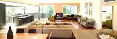 Byron Bay Luxury Apartments Accommodation New South Wales | East ... 10130 Lighthouse Rd Byron Bay James Cook Apartments Holiday Condo Hotel Beaches Aparts Australia Bookingcom Best Price On In Reviews Self Contained The Heart Of Accommodation Villas Desnation Belle Maison House Central Rentals Houses Deals Pacific Special And Offers 134 Kendall Street Chateau Relaxo Apartment 58 Browning Seaside Town