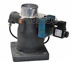 Ingersoll Dresser Pumps Supplier In Uae by Air Compressor Spare Parts Manufacturer From Ahmedabad