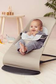 Balance Soft – An Ergonomic Baby Bouncer | BABYBJÖRN Fisherprice 4in1 Rock N Glide Soother Walmartcom Rocking Horses Rockers Chairs Stork Baby Gift Buy Bouncers At Best Price Online Lazadacomph 10 For Kids Fisher Infant To Toddler Rocker Chairbaby Chair For Nturing And The Nursery Gary Weeks High Boy Bouncer Seat Newborn The 7 Of 2019 Shiwaki Shopeedoll Playset Kid Simulation Fniture Toy Ldon Your New Favourite Chair Classic On Ma These Are 6 Best Baby Swings Motherly
