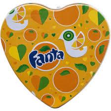Lip Smacker Fanta Flavoured Lip Balm Collection BIG W