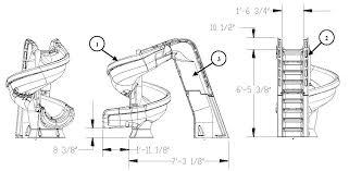 MPN 640 209 58124 HeliX Slide