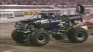 Freestyle Black Stallion Monster Jam World Finals 2001 - YouTube Monster Jam Anaheim Ca High Flying Monster Trucks And Bandit Big Rigs Thrill At The Metro Corpus Christi Tx October 78 2017 American Bank Center Its Time To At Oc Mom Blog Giveaway The Hagerstown Speedway Adventure Moms Dc Black Stallion Sport Mod Trigger King Rc Radio Controlled Blackstallion Photo 1 Knightnewscom Sandys2cents Oakland At Oco Coliseum Feb 18 Wheelie Wednesday With Mike Vaters And Stallio Flickr Motsports Home Facebook Stallion Monster Truck Hot Wheels 2005 2006 Thunder Tional Thunder Nationals Dayton March 21 Fuzzheadquarters