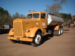 1952 KW 825 - Other Truck Makes - BigMackTrucks.com