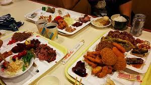cuisine 駲uip馥 hygena cuisine 駲uip馥 surface 100 images cuisine 駲uip馥 rustique 78