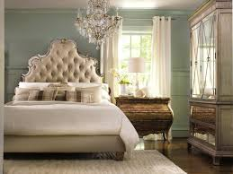Macys Twin Headboards by Mirrored Headboard Bedroom Set Collection Including Antique Twin