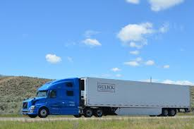 Gulick Trucking Brigtravels Live Laramie To Rock Springs Wyoming Inrstate 80 Professional Truck Drivers Archives Page 3 Of 4 Drive My Way Next Issue July 27th Gulick Trucking Best Image Truck Kusaboshicom At Painted With Jimmy B Part 1 Contact Inc Home Facebook Useholder Muchneed Hlight For Richards Family Tnsiam Flickr Tnsiams Most Teresting Photos Picssr Tarp And Cover Manufacturers Stand At The Ready Products